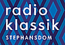 Radio Stephansdom (Wien)