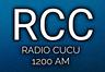 Radio CUCU (San José)