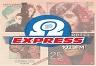 Radio Omega Express