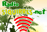 Radio Siquirres · Net | Costa Rica | En Vivo | Stream