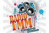 Radio TMM Costa Rica