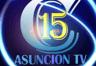 Radio Asunción 93.7 FM