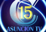 Radio Asunción | Nicaragua | En Vivo | 93.7 FM