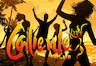 Radio Caliente (Santa Cruz) | Bolivia | En Vivo | 105.1 FM