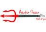 Radio Deseo 103.3 FM La Paz