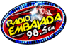 Radio Embajada
