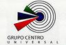 Grupo Centro (Cochabamba)