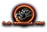Radio La Bruja FM