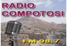 Radio Compotosí FM