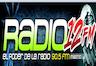 Radio 12 FM (Madrid)