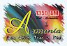 Radio Armonía (Cali) | Colombia | En Vivo | 1530 AM