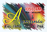 Radio Armonía 1530 AM Cali