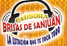 Brisas del San Juan (Istmina)