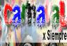 Carnaval X Siempre (Barranquilla)
