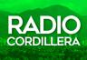 Radio Cordillera