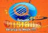 Cusiana Stereo 94.7 FM Tauramena