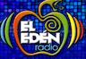 El Edén Radio Bogotá