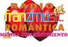 Radio Franz Music Romántica Bucaramanga