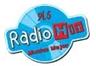 Radio Hit (Cali)