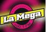 La Mega (Popayán)