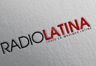 Radio Latina Estéreo Tropical