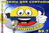 Positiva 89.7 FM Restrepo