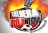 Radio Caldera Rojinegra Cúcuta