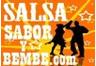 Salsa Sabor (Bembé)
