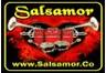 Salsamor