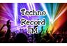 Techno Record FM