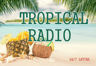 Tropical Radio | Colombia | En Vivo | 102.5 FM