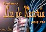 Luz de Victoria 98.9 FM Cartagena