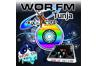 WOR FM Rock And Pop Tunja