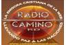 Radio Camino RD | República Dominicana | En Vivo | Stream