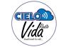 Radio Cielo Vida