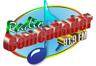 Radio Comendador FM