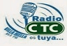 Radio CTC Villa Mella 89.5fm