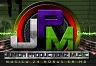 Junior Productionz Music