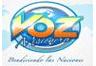 Radio Voz Misionera