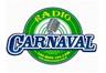 Radio Carnaval 104.3 FM Quevedo
