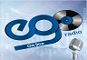Ego Radio
