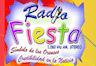 Radio Fiesta (Machala) | Ecuador | En Vivo | 1060 AM