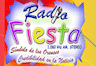 Radio Fiesta (Machala)