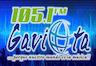 Radio Gaviota FM (Machala)
