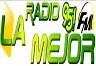 Radio La Mejor