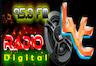 LVC Radio (Guayaquil)