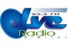 LCV Radio (Bahia de Caraquez)