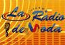 La Radio de Moda Ambato