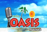 Radio Oasis (Machala)
