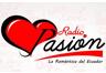 Radio Pasión 96.5 FM Guayaquil